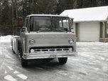 Classic car hauler  for sale $38,000