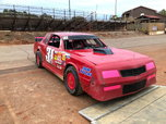 Street stock, factory stock, pure stock, or cruiser  for sale $4,600