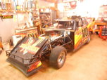 2015 Shaw by 2 Brothers  for sale $16,000
