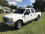 Ford F250 7.3  for sale $6,500