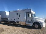 2005 Haulmark 17' Toterhome  for sale $114,000