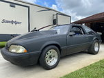 1990 Ford Mustang  for sale $24,000