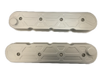 Billet LS Valve Covers   for sale $579