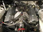 PONTIAC 428 & METRIC 200 WITH BRAKE & CLEAN NEUTRAL   for sale $21,000