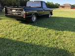 1971 Chevrolet C10 Pickup  for sale $20,000