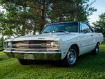 1969 Dodge Dart  for sale $29,800