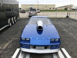 1985 Camaro  for sale $39,000