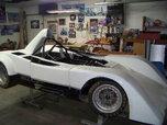 Le Grand Mk2/Mk18  for sale $5,000