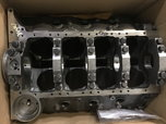 Dart Big M Big Block Chevy Engine Block NEW  for sale $2,000