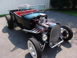 1931 Ford Roadster  for sale $29,900