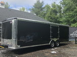 Car trailer  for sale $7,000
