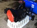 FTI Level 4 TH400 w/ TransBrake  for sale $1,700