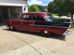 1957 Chevrolet One-Fifty Series  for sale $32,000