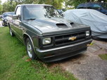 Built s10  for sale $6,500