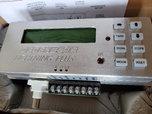 Dedenbear Lighting Plus Model L2 Delay Box SN01207  for sale $420