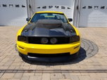 Supercharged 05 Mustang GT Premium 45k actual miles