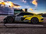 2015 Porsche GT3 Track Car  for sale $130,000