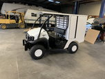 2020 Kawasaki Mule   for sale $16,777