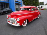 1946 Chevrolet Stylemaster Series