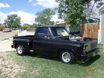 1978 Chevrolet C10  for sale $20,000