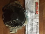 CSR water pump motor free shipping in the USA  for sale $125
