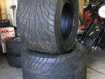 Mickey Thompson Sportsman S/R  for sale $700