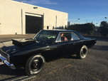 1968 Dodge Dart  for sale $75,000