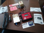 TAG Weather Station  for sale $425