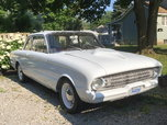 61 Ford Falcon  for sale $18,500