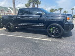 2015 GMC Sierra 1500  for sale $35,000