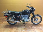 1975 Bmw R-series  for sale $6,000