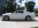2006 Ford Mustang  for sale $35,000