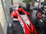 F4 Race Car  for sale $99,950