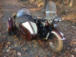 Harley-Davidson UL  for sale $15,000