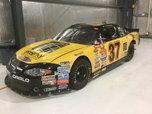 ASA/GTA/NASA Road Course Stock Car  for sale $23,500