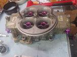 CFM Carb 2.200 throttle bore