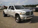 2008 Dodge Ram 3500  for sale $24,950