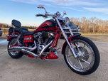 2007 Harley Screamin' Eagle  for sale $13,000