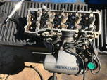 1997 2Rz Head, Intakes, TB  for sale $200