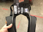 Hans Device  for sale $700