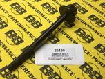 Big block Chevy balancer bolt  for sale $20