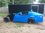 2009 impressive modified  for sale $3,800