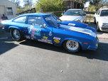 1974 Vega  for sale $30,000