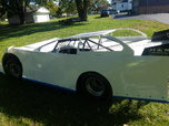 2015 Bob Pierce Late Model Chassis #284  for sale $6,500