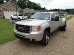 2008 GMC Sierra 3500 HD  for sale $23,500