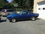 1968 Camaro  for sale $20,500