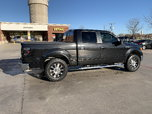 2010 Ford F-150  for sale $15,000