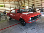 1972 Dodge Dart  for sale $8,000