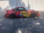 Porsche (1990) Race Car  for sale $48,500