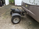 Trailer Toad  for sale $1,500